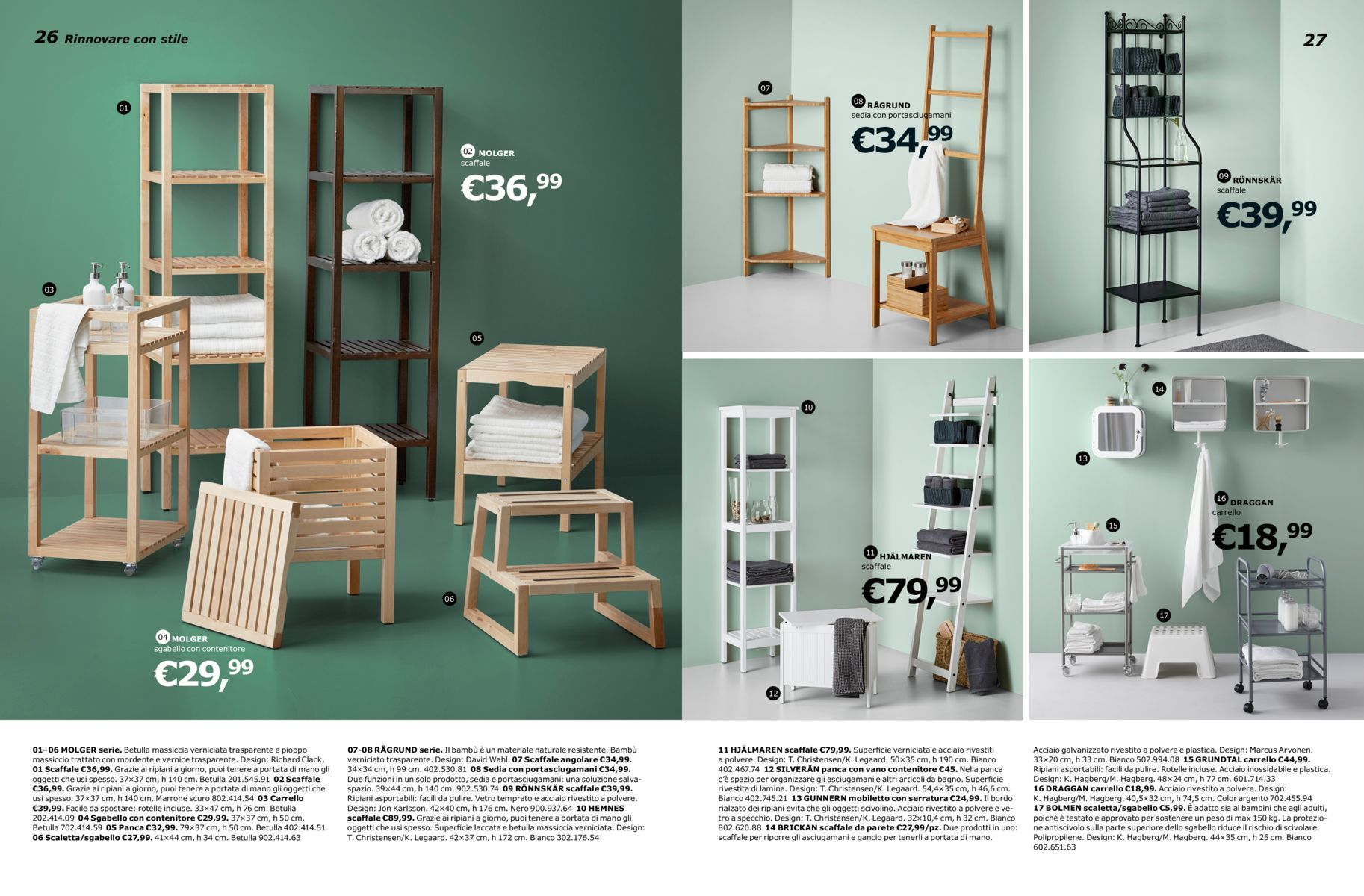 Ikea catalogue ikea ikea catalogue and