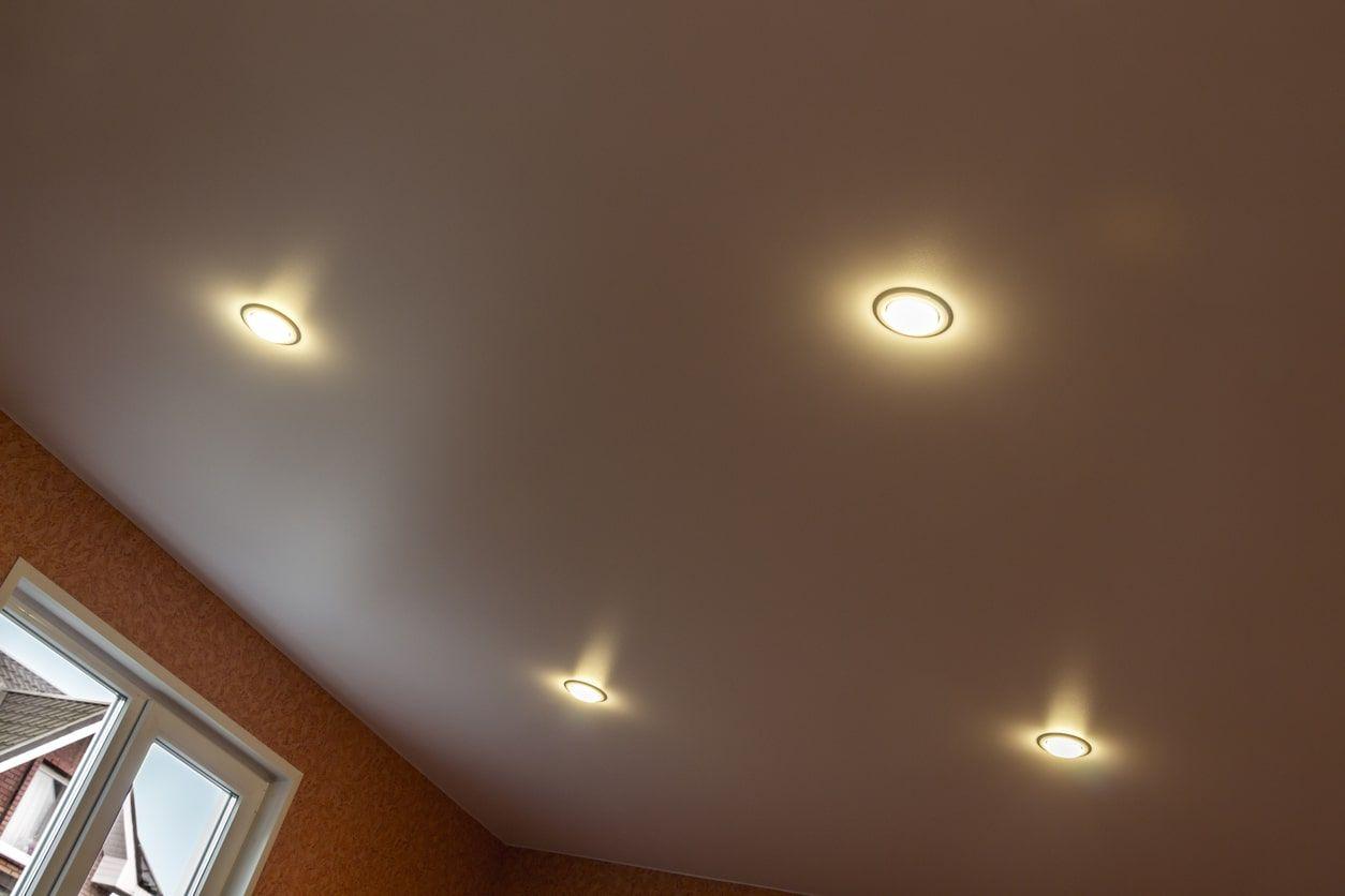 43++ Bedroom lighting fixtures types info cpns terbaru