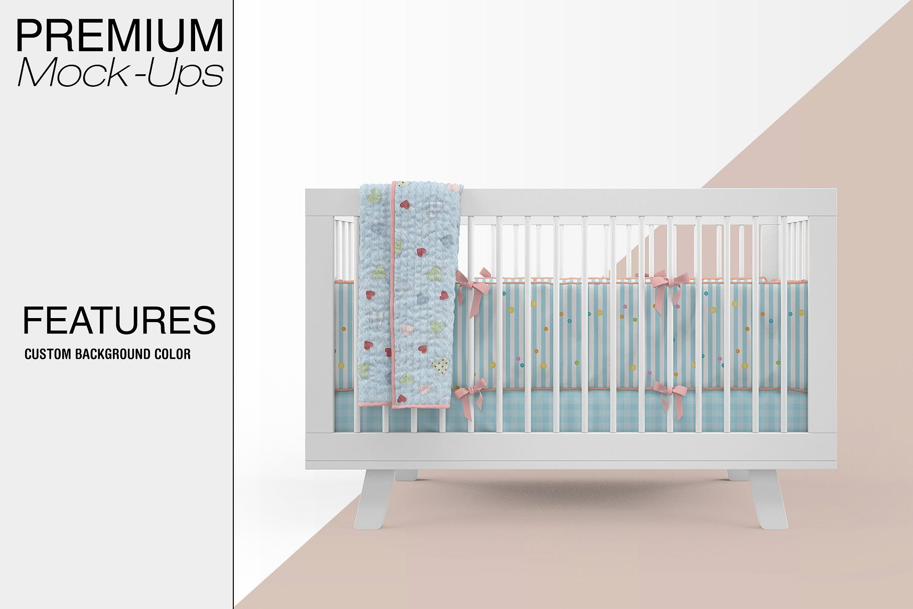 Baby Crib Set | Baby crib sets, Crib sets, Baby cribs