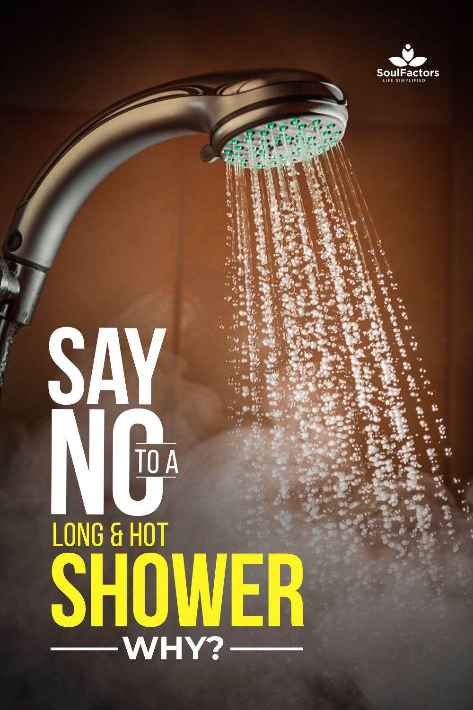Shower Routine in 2020 Shower routine, Dry skin shower