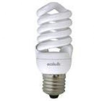 Compact Fluorescent Light Bulb Cfl Light Bulb Fluorescent Light Bulb Energy Efficient Lighting