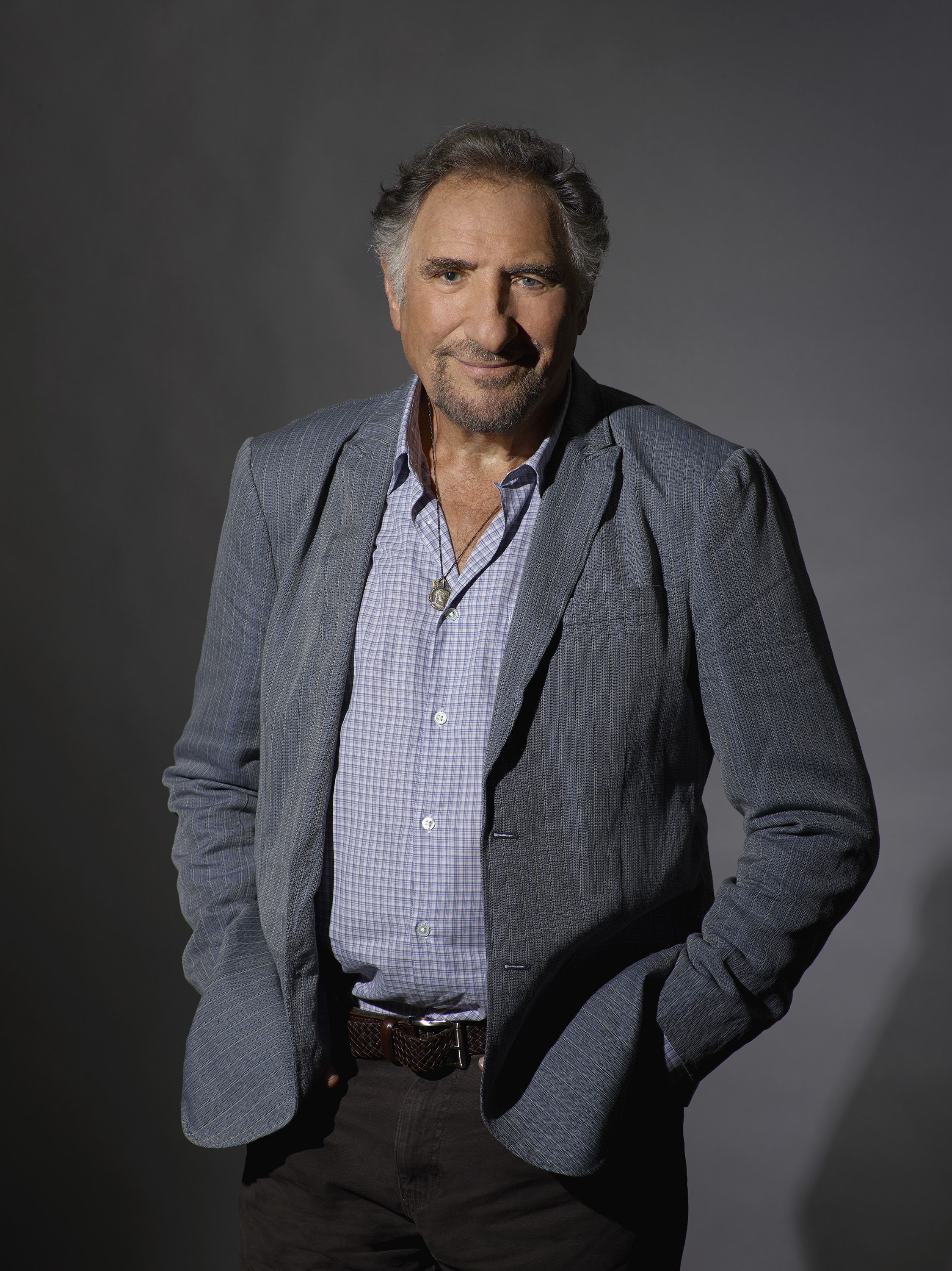 Abe Played By Judd Hirsch Forever Absolutely Perfect For His Role How Can You Go Wrong With This Cast Saveforever Forever Tv Show Forever Actors