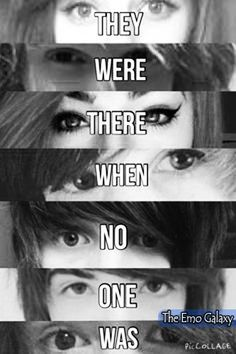 Pin by Emo girl on Just like emo | Pinterest | Emo, Emo quotes and