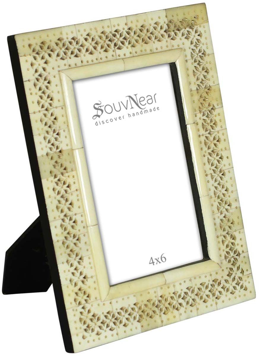 """Wholesale 4x6"""" Picture Frame in Bulk - Wholesale Handmade Photo ..."""