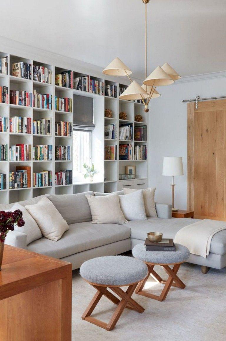 wonderful living room apartment design ideas livingroom livingroomdesignideas also rh pinterest