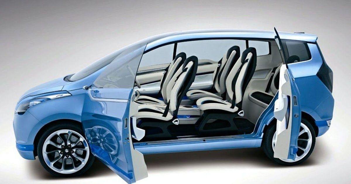 Gambar Dalam Mobil Ertiga Terbaru Suzuki Ertiga Terbaru 2018 Dan Bocoran Harganya Download Simulasi Kredit Suzuki Ertiga Pr Mobil Interior Mobil Mobil Keren