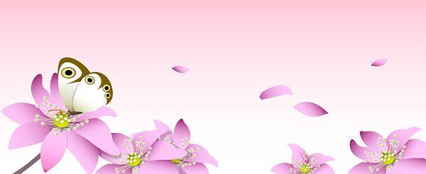 Imagenes Flores Caricatura - Buscar Con Google