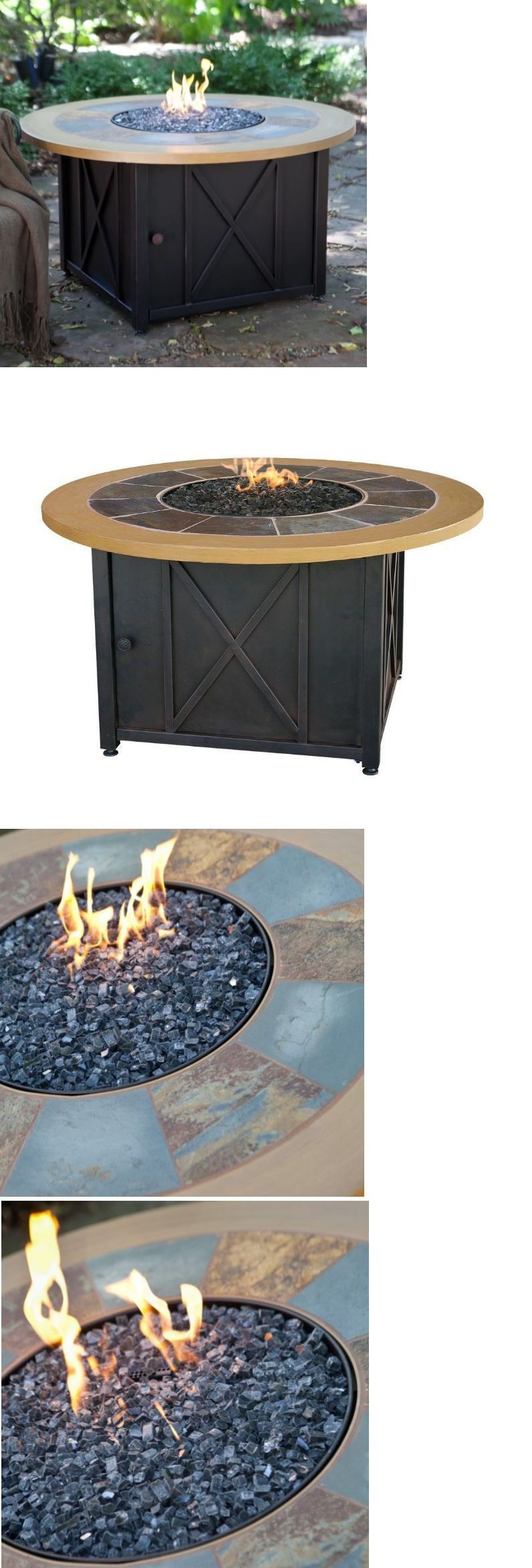 fire pits and chimineas 85916 patio fire pit table outdoor gas