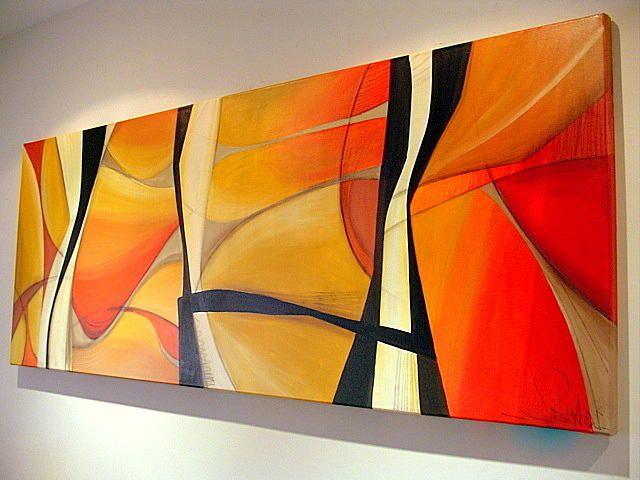 35754 cuadros decorativos abstractos 640 480 for Cuadros decorativos abstractos