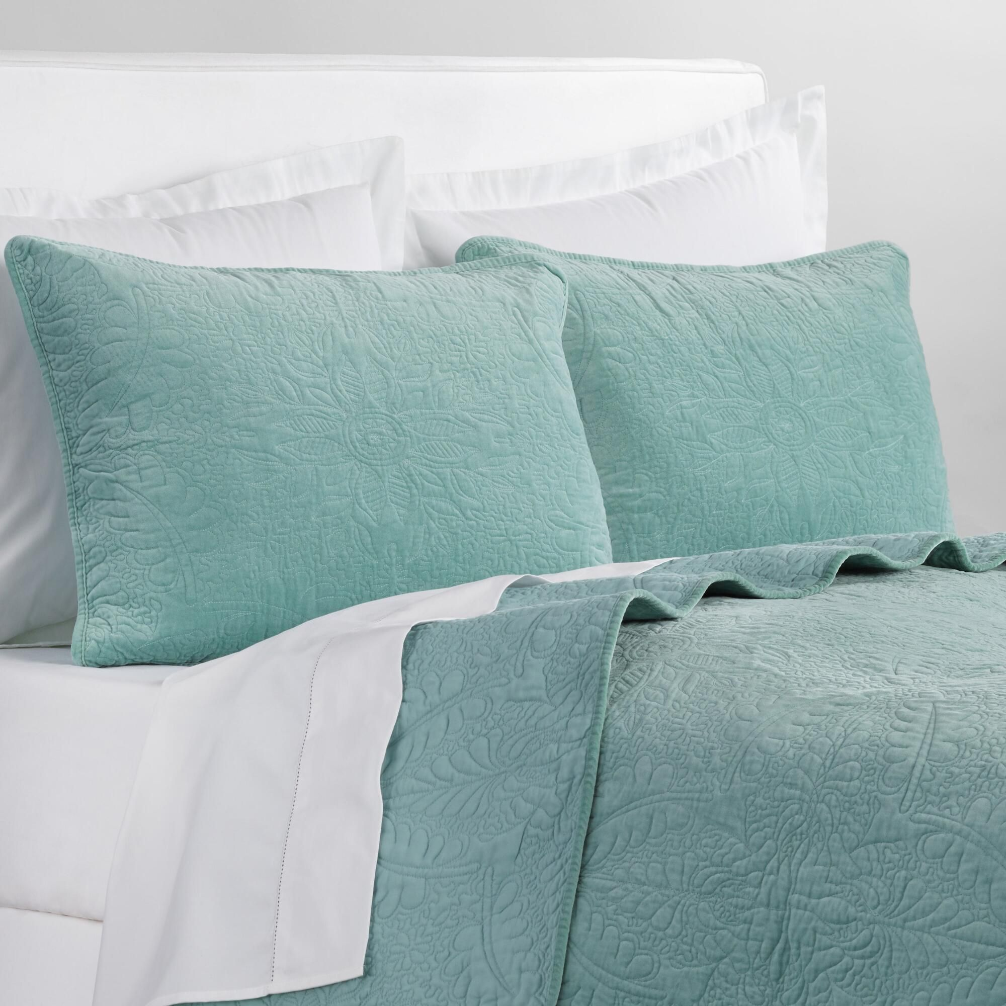 comforter bedding cannon set shopping bed silky online way your shld url velvet getimage shop
