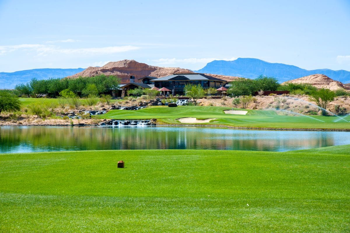 If Warm Weather Is Part Of Your Ideal Retirement Head To Sun City