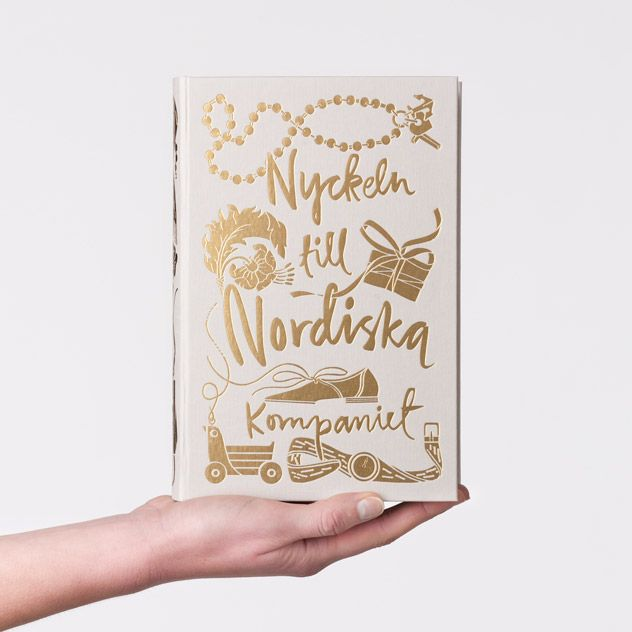 gold, illustrations