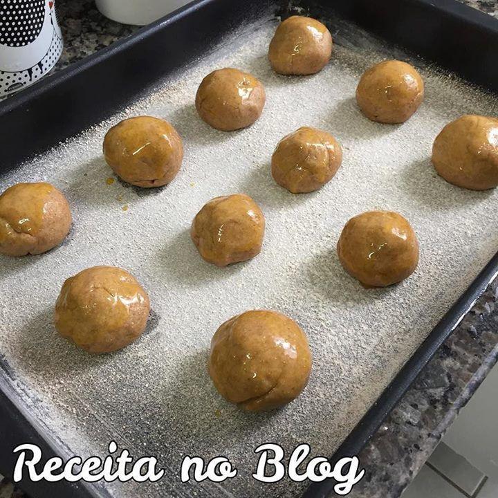 E a pedidos coloquei a receita do meu pãozinho integral que fiz no feriado no blog... Já foram lá anotar tudinho? Link: http://ift.tt/1SF7EL2 by vidademamae http://ift.tt/25yqNYA