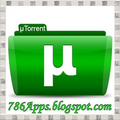 uTorrent 3.4.2 Build 37754 Windows Software update, Free