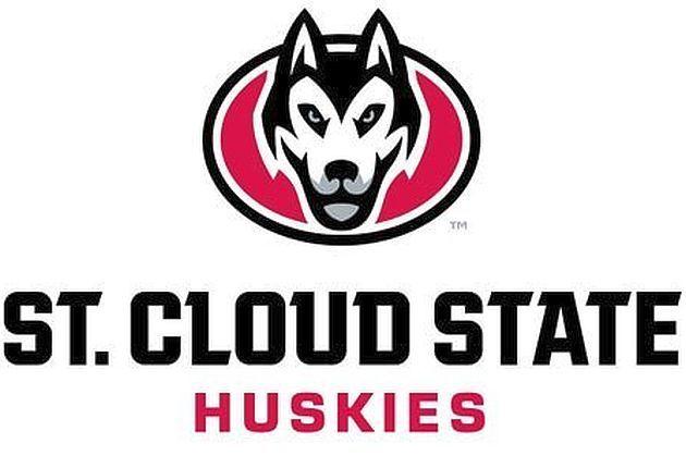 SCSU Men's Hockey (@SCSUHUSKIES_MH)   Twitter