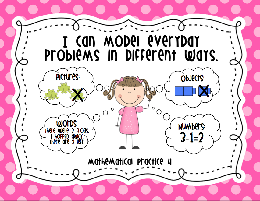 Best 25+ Mathematical practices posters ideas on Pinterest | 8 ...