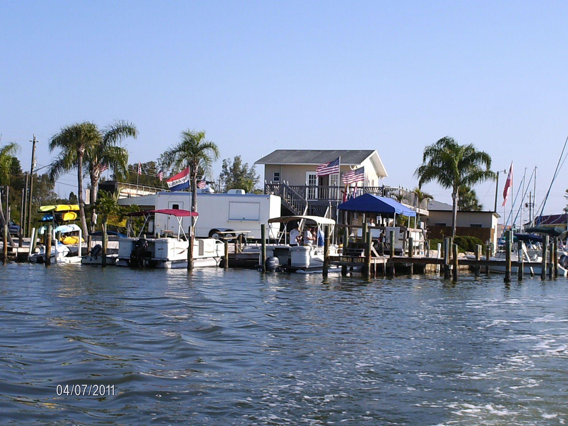 Englewood Florida | Englewood florida