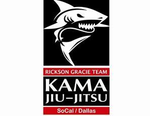 The ONLY true Gracie family style Jiu-Jitsu training in Texas!