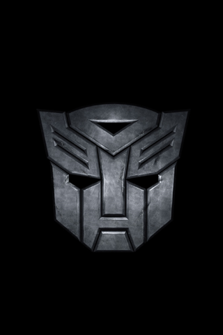 Transformers Autobots Logo Android Wallpapers Hd In 2020 Hd Wallpaper Android Autobots Logo Android Wallpaper