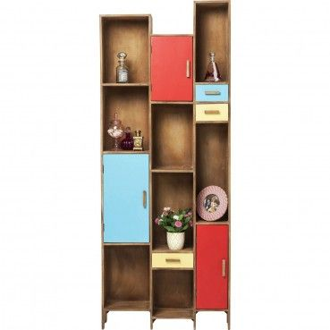 Kare Click https kare click fr 31246 thickbox etagere bibliotheque amalfi