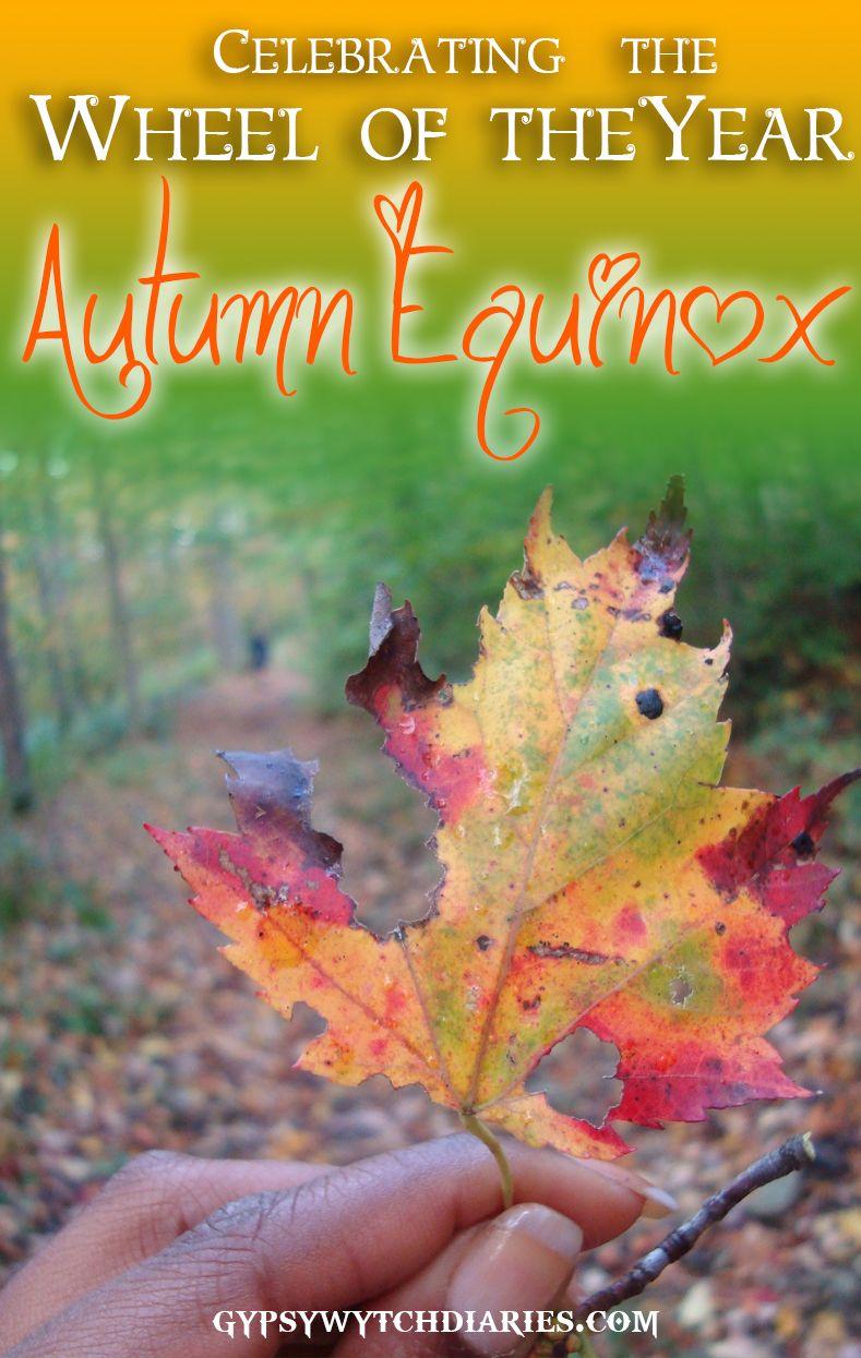 autumn vs fall