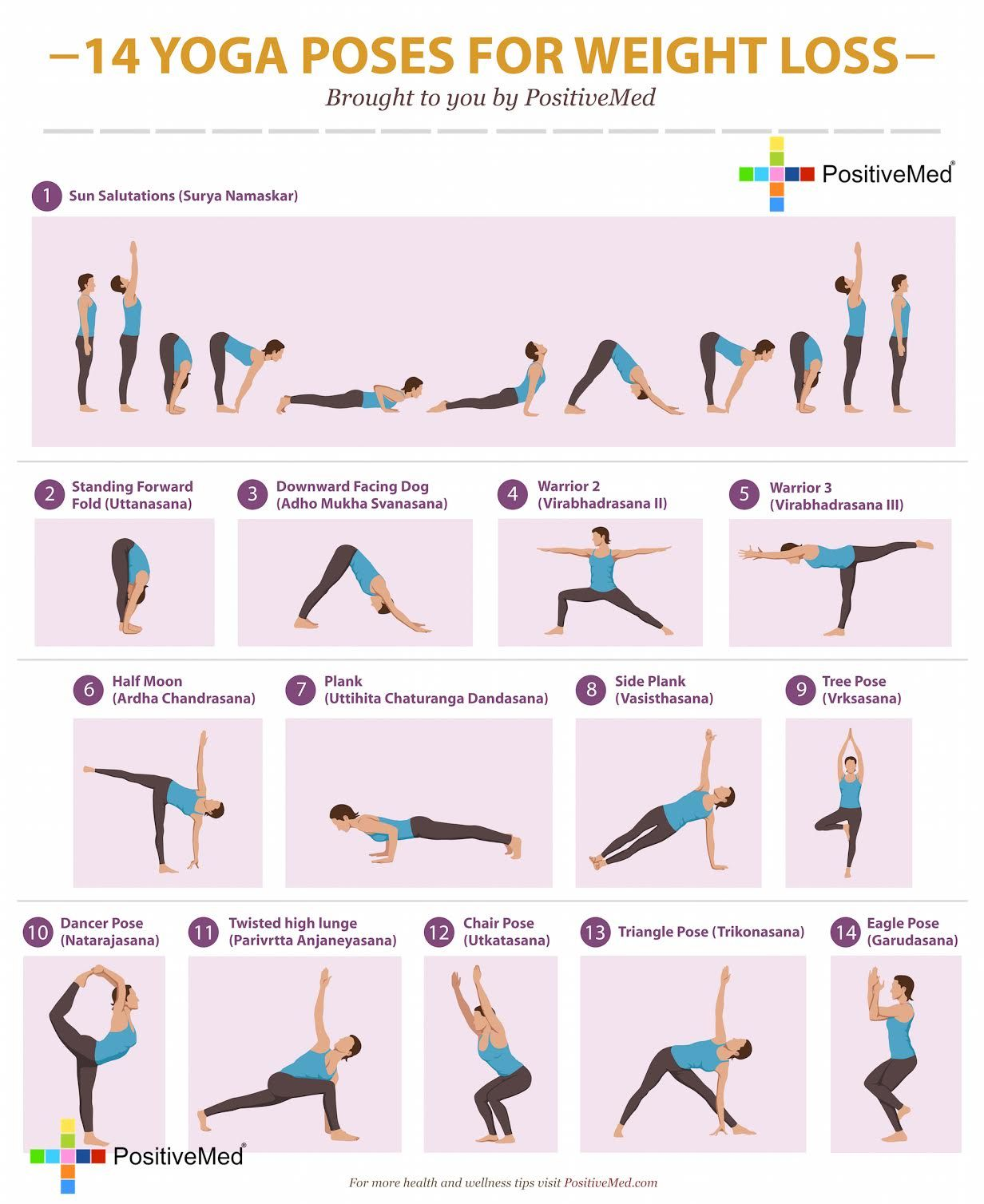 Pin On Fitness Yoga Pilates