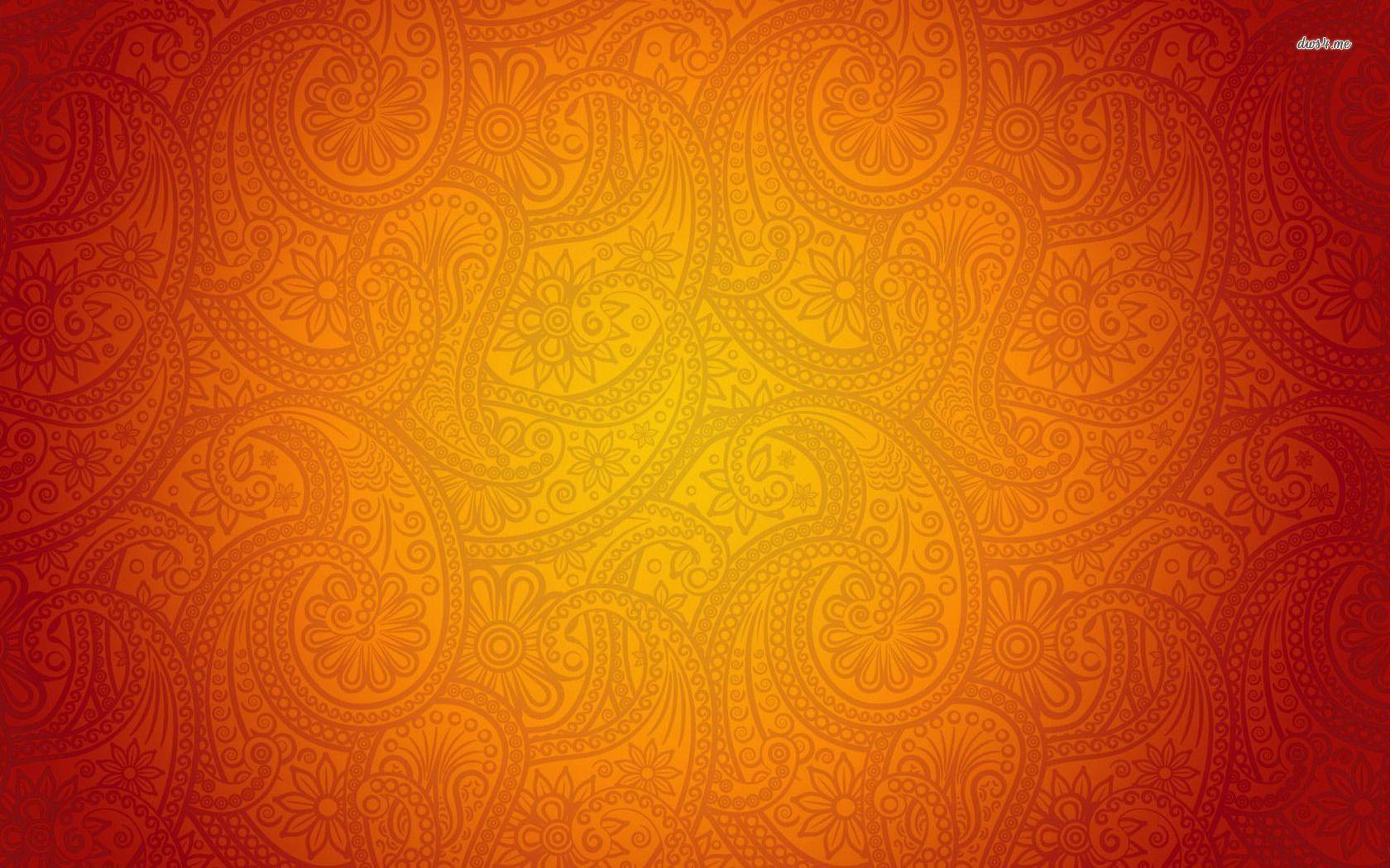 Unduh 57 Background Orange Light HD Terbaru
