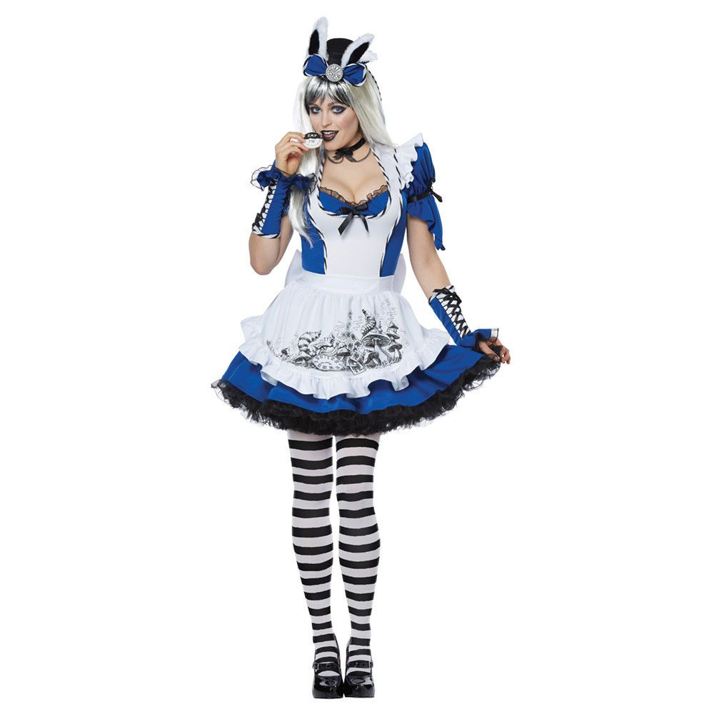 sexy-alice-in-wonderland-costumes-two-gays-and-a-tranny