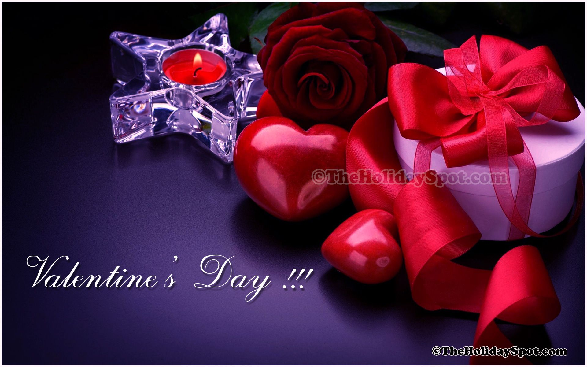 Valentines hd wallpapers free images hd wallpapers pinterest beautiful funny happy valentines day quotes with beautiful gift dhlflorist Image collections