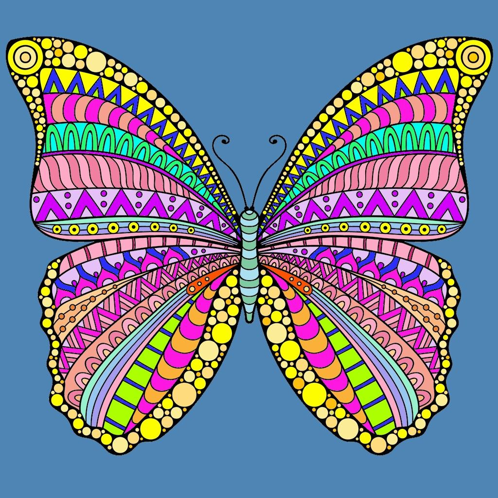 Pin by enduring flowers on coloring pages pinterest adult coloring