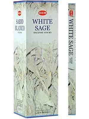 White Sage Incense Stick In 2020 Incense Incense Sticks White Sage