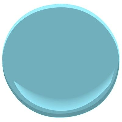 Bayville blue benjamin moore for the home pinterest for Benjamin moore pristine