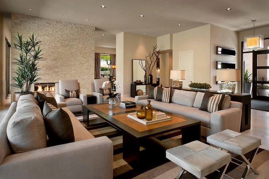 Arredamento Contemporaneo ~ Dream home www.saturnostore.com dream home pinterest