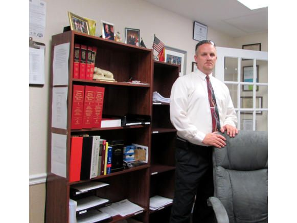 Cheap Divorce Help in Orlando, FL If you need Divorce Help or help with Child support then we can help you prepare your forms and documents at a very inexpensive cost.. We at ...