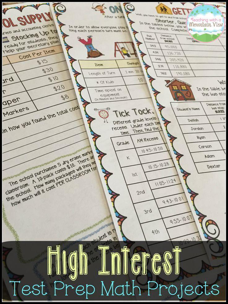 Best Math For Kids Grade 4 Pictures Inspiration - Math Worksheets ...