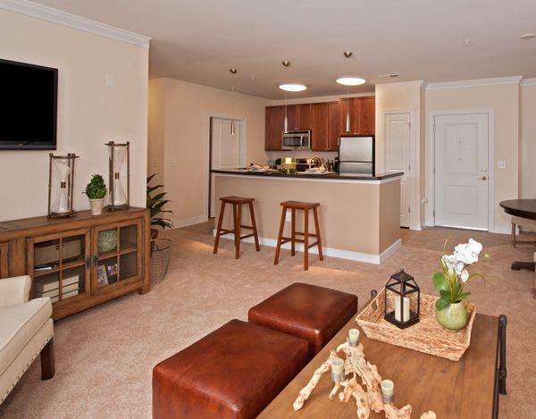 877 635 0184 1 3 Bedroom 1 2 Bath The Carlton At Greenbrier Apartments 1501 Carlton Drive Chesapeake Va 23320 Home Apartment Apartments For Rent