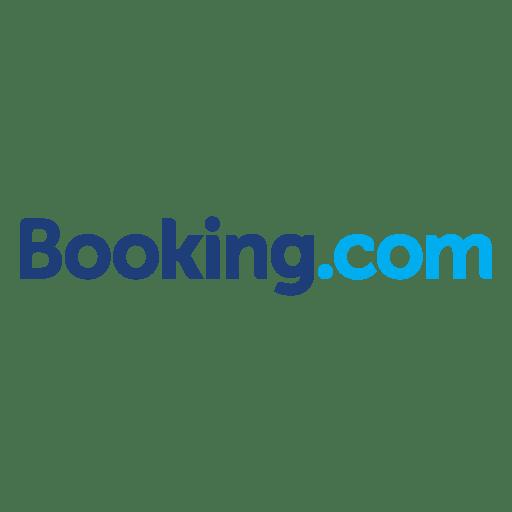 Popust Preko Bookinga Kako Funkcionira Kruzovi Trip Advisor