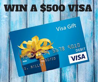 Amazing Gift Card Get A 500 Visa Gift Card Netflix Gift Card Codes Amazon Gift Card Free Netflix Gift Card