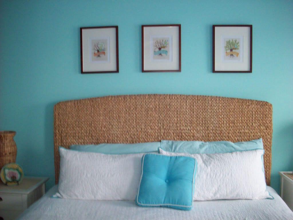 aqua bedroom. best 25 aqua bedrooms ideas on pinterest room color