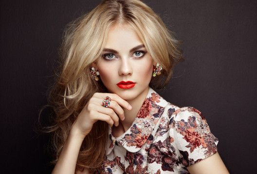 beautytipps.ch › Die besten Beautytipps für Sie und Ihn