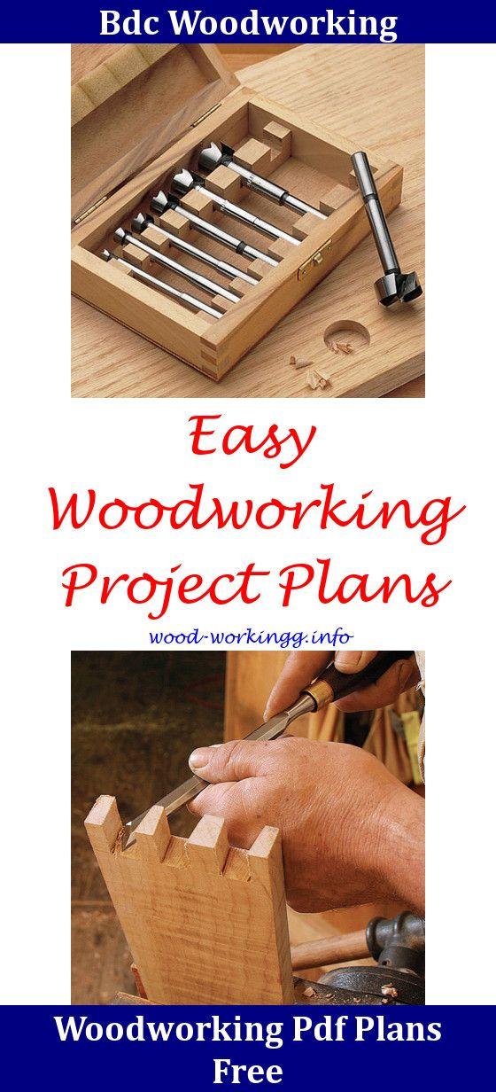Hashtaglistirs auctions woodworking woodworking blueprint maker hashtaglistirs auctions woodworking woodworking blueprint makerpaint color to tone down orange woodworkhashtaglistdiy malvernweather Gallery