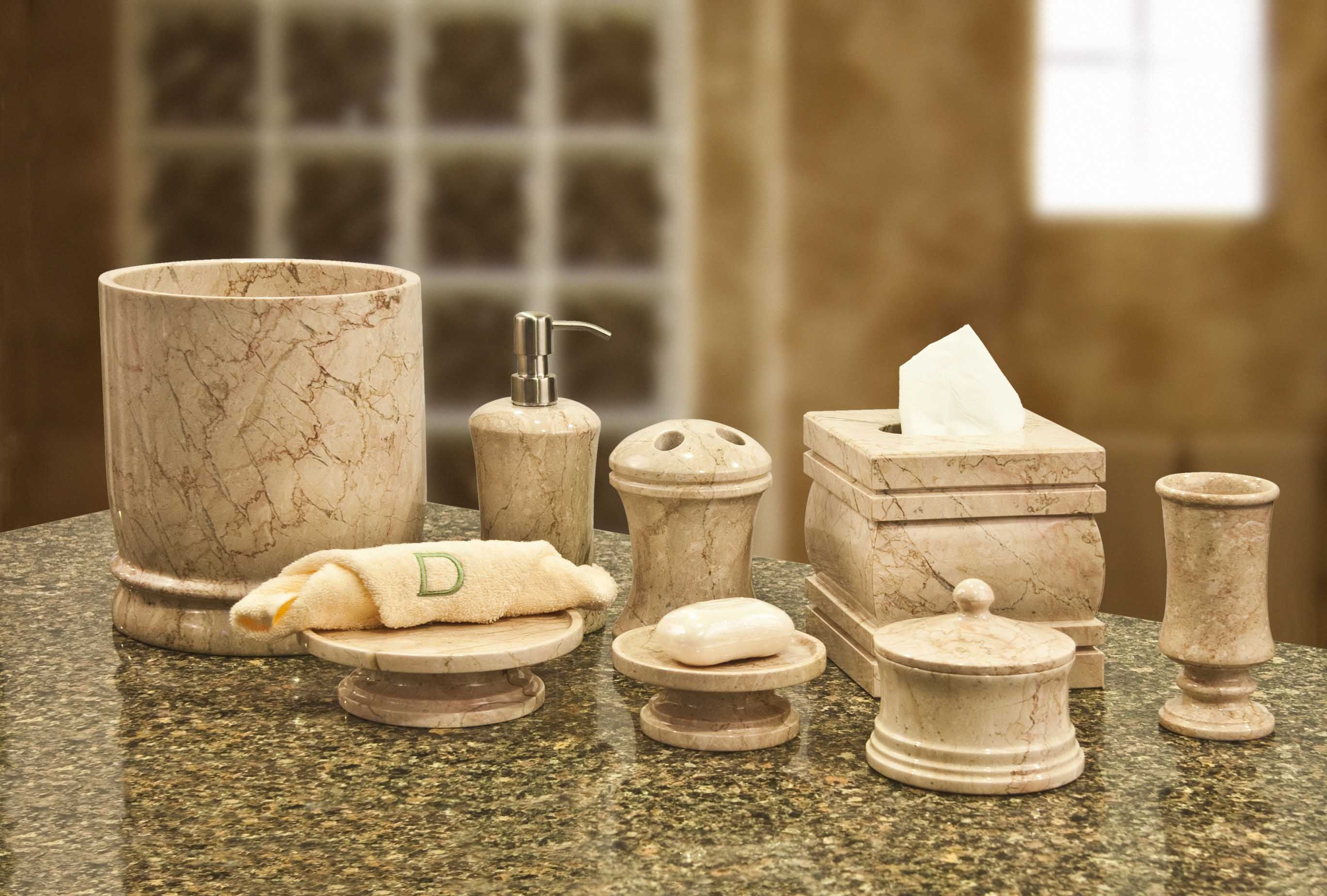 Bath Sets - http://kunertdesign.com/bath-sets.html?utm_source ...