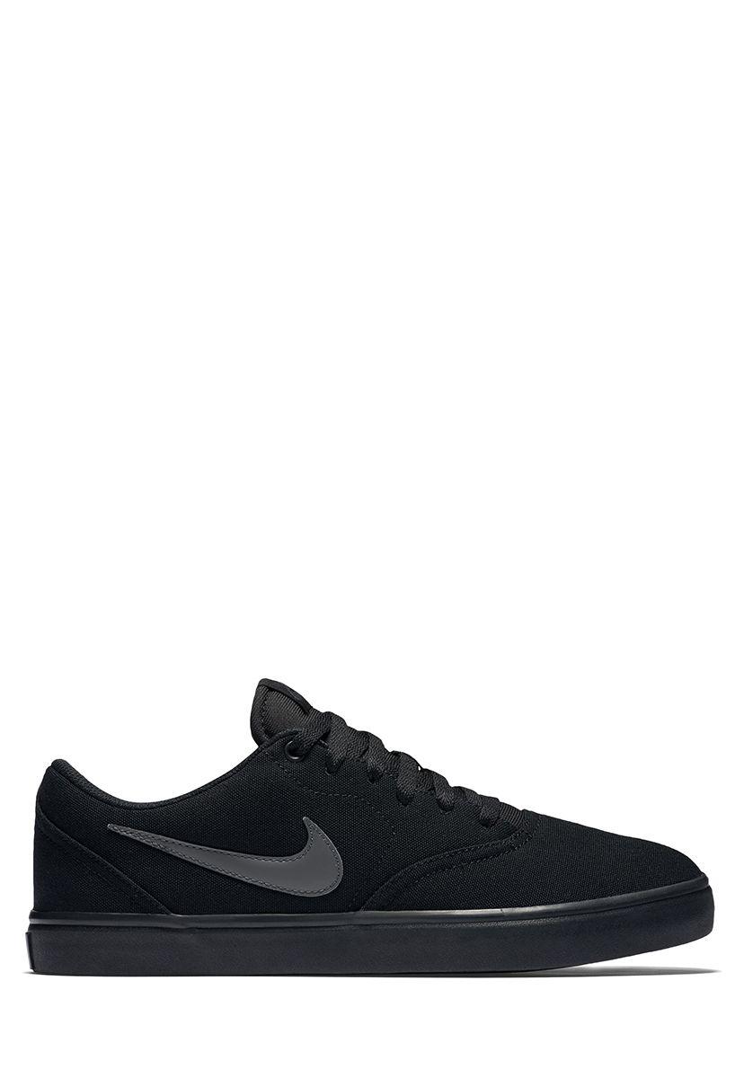 Nike Sb Check Solar Cnvs Nike Sb Nike Zapatillas