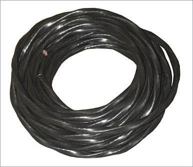 WIRE 8/3 NM-WG 50\' [Misc.] by Southwire. $117.54. 7 strand ...