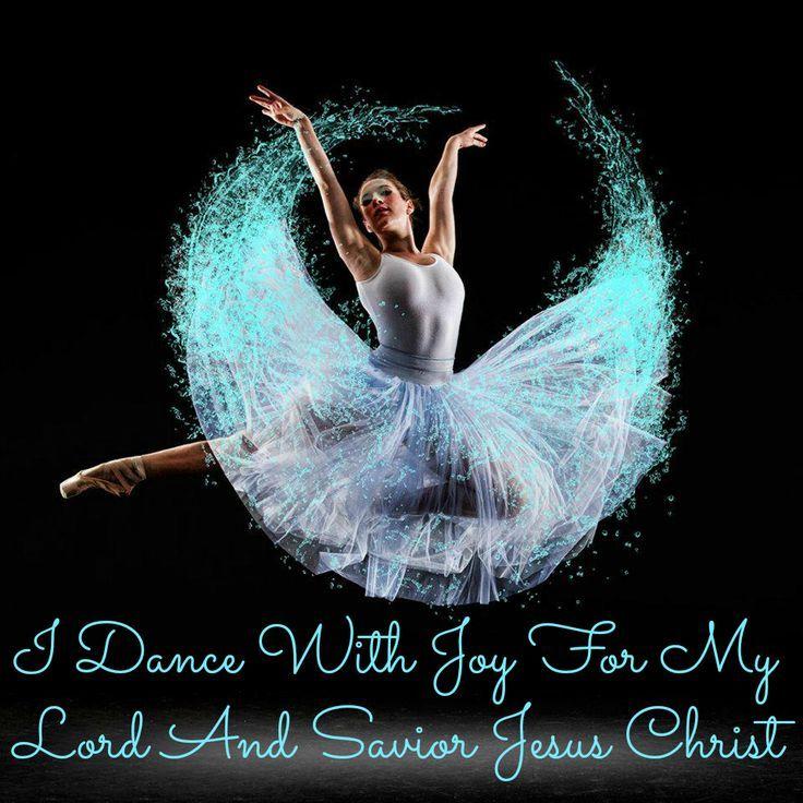 Lyric lord of the dance hymn lyrics : Worship & Praise on Pinterest   Praise Dance, Worship Dance and ...