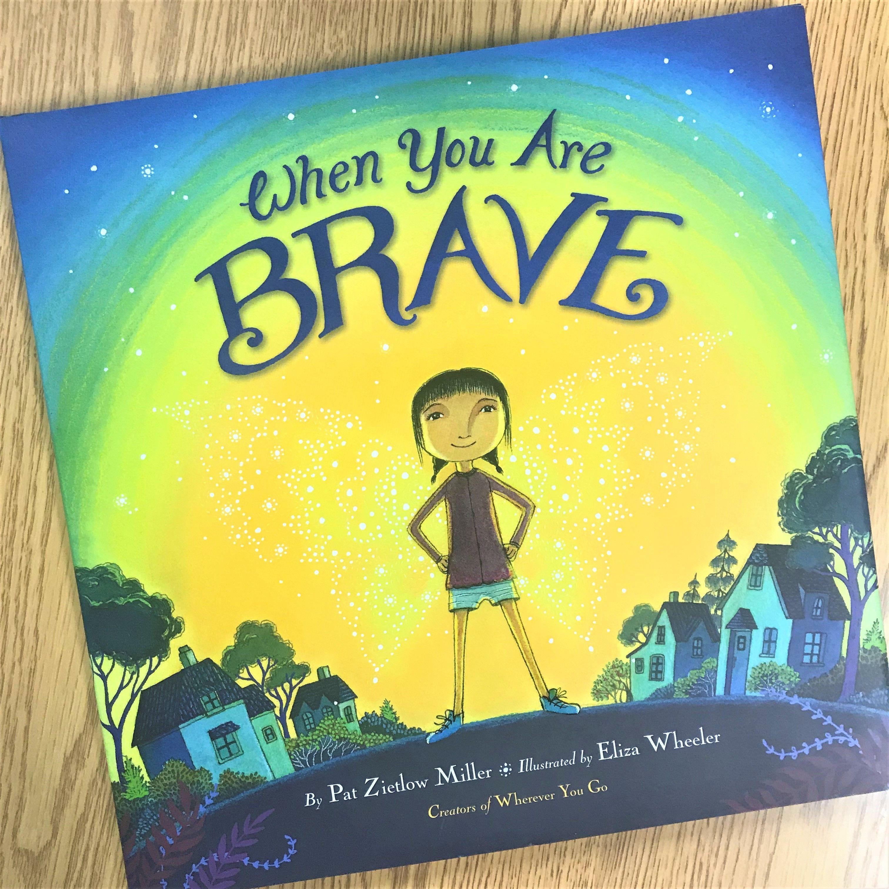 Books to teach feelings and emotions natalie lynn