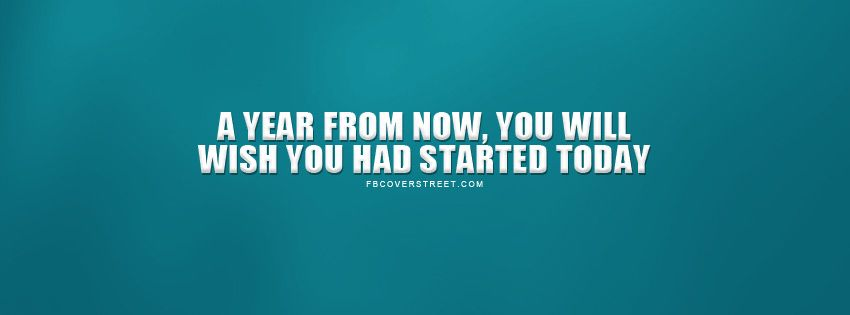 inspirational facebook covers page 4 isagenix pinterest