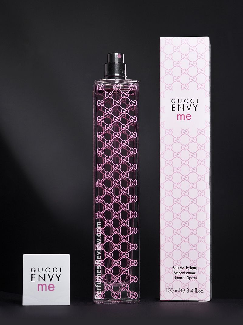 Top 10 Best Reviewed Womens Fragrances Perfume Perfume Scents