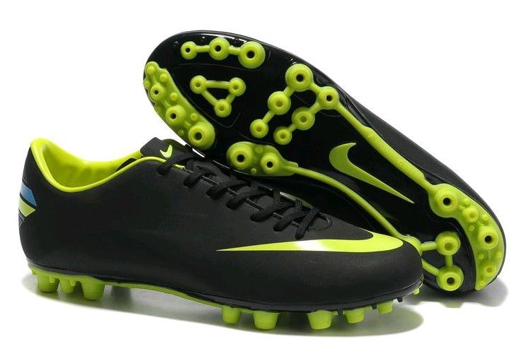 the latest b424f fb00c Cheap Soccer Cleats, Soccer Shoes, Sports Shoes, Nike Football, Football  Shoes,