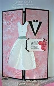 A Friend At Work Needed Wedding Card The Is Almost Whole X 11 Piece Of Stock Folded I